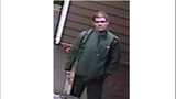 Surveillance images of 'longboarder' burglar - (9/12)