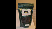 Medicated coffee roast. Make a pot (no pun intended) and be feelin' good in no time.