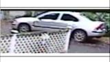 Surveillance images of 'longboarder' burglar - (4/12)