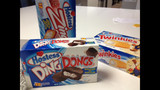 Hostess treats fly off shelves - (7/7)