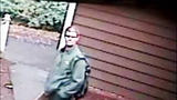 Surveillance images of 'longboarder' burglar - (10/12)