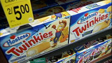 Hostess treats fly off shelves - (4/7)