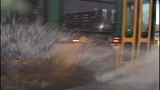 Downpour floods Western Wash., triggers slides - (15/25)