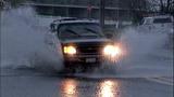 Downpour floods Western Wash., triggers slides - (21/25)