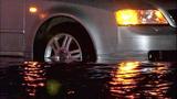 Downpour floods Western Wash., triggers slides - (22/25)