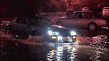 Downpour floods Western Wash., triggers slides - (25/25)