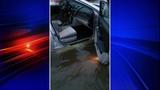 Downpour floods Western Wash., triggers slides - (19/25)