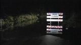 Downpour floods Western Wash., triggers slides - (16/25)