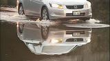 Downpour floods Western Wash., triggers slides - (7/25)