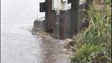 Downpour floods Western Wash., triggers slides - (6/25)