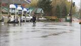 Downpour floods Western Wash., triggers slides - (11/25)