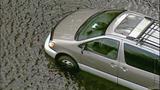 Downpour floods Western Wash., triggers slides - (10/25)