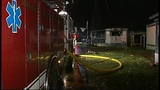 Auburn mobile home damaged by fire - (4/6)