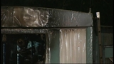 Auburn mobile home damaged by fire - (6/6)