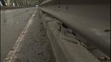 Crews inspect Snohomish River Bridge - (13/13)