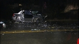 Fatal crash in Lake Stevens - (4/5)