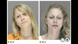 Photos: See the devastating effects of meth - (14/22)