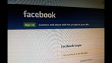 Facebook threat_2953968