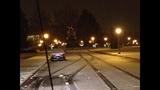KIRO 7 viewers share snow photos - (24/24)