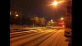 KIRO 7 viewers share snow photos - (21/24)