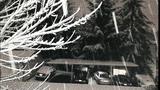 KIRO 7 viewers share snow photos - (4/24)