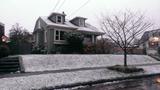 KIRO 7 viewers share snow photos - (15/24)