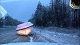 Dream of White Christmas comes true, for some - (2/12)