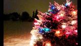 Dream of White Christmas comes true, for some - (7/12)