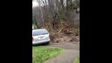 Downpour brings mud crashing down - (1/9)