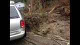 Downpour brings mud crashing down - (3/9)