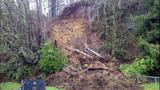 Downpour brings mud crashing down - (2/9)