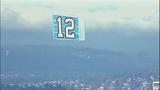 12th Man spirit seizes Washington - (24/25)