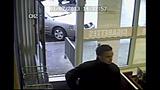 Duo of thieves raid liquor store - (3/6)