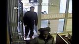 Duo of thieves raid liquor store - (4/6)
