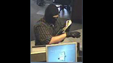 'AK-47 Bandit' caught on camera - (5/11)