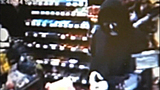 Masked armed robber strikes on Eastside - (3/4)