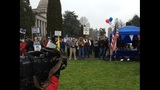 Many turn out for Olympia gun rally - (4/10)