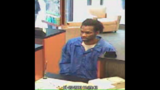 Surveillance photos of man who attempts to rob bank - (2/3)