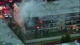 Burien apartment fire_3060638