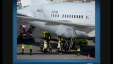 Feds dissect cause of 787 battery fire - (7/10)