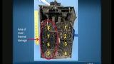 Feds dissect cause of 787 battery fire - (4/10)