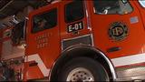 The Everett Fire Department_3096068