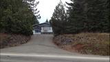 A Chehalis homeowner shot an intruder early Sunday morning. _3100542