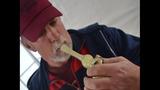SeattleInsider: PHOTOS: How High Is Too High? - (25/25)