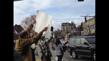 Gun rights supporters rally in Kirkland - (3/4)