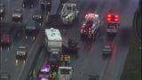 3-vehicle crash tangles Lakewood traffic - (8/9)