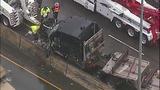 3-vehicle crash tangles Lakewood traffic - (5/9)