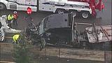 3-vehicle crash tangles Lakewood traffic - (7/9)