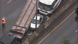3-vehicle crash tangles Lakewood traffic - (4/9)