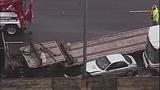3-vehicle crash tangles Lakewood traffic - (9/9)